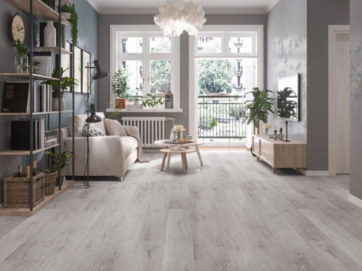 The Versatility of Bamboo Flooring